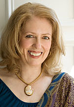 Author photo. <a href=&quot;http://www.susanhollowayscott.com/&quot; rel=&quot;nofollow&quot; target=&quot;_top&quot;>www.susanhollowayscott.com/</a>