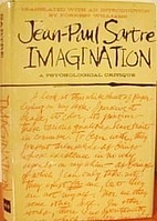 Imagination: A Psychological Critique by…
