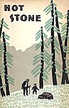 The Hot Stone Горячий Камень by…