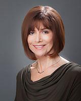 Author photo. Celeste Teal