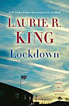Lockdown by Laurie R. King