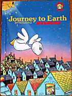 Journey to Earth: Introducing moon bird…