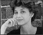 """Author photo. Courtesy of the <a href=""""http://www.pulitzer.org/biography/1996-General-Nonfiction"""" rel=""""nofollow"""" target=""""_top"""">Pulitzer Prizes</a>."""