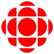 Author photo. cbc.ca