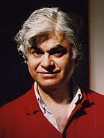 Author photo. <a href=&quot;http://balrajkhanna.co.uk/work/&quot; rel=&quot;nofollow&quot; target=&quot;_top&quot;>http://balrajkhanna.co.uk/work/</a>