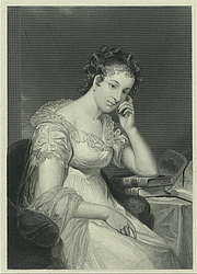 "Author photo. Courtesy of the <a href=""http://digitalgallery.nypl.org/nypldigital/id?1227594"">NYPL Digital Gallery</a> (image use requires permission from the New York Public Library)"