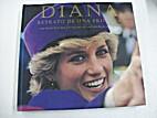 Diana: Retrato de una princesa by Jayne…