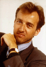 "Author photo. Uncredited photo found at <a href=""http://www.wmweiss.com/info_sub.html"" rel=""nofollow"" target=""_top"">www.wmweiss.com</a>"