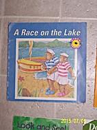 Race on the Lake-Phonics Read Set 2 (Phonics…