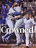 Crowned by The Kansas City Star