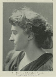 """Author photo. Courtesy of the <a href=""""http://digitalgallery.nypl.org/nypldigital/id?1247411"""">NYPL Digital Gallery</a> (image use requires permission from the New York Public Library)"""