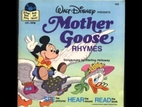 Mother Goose Rhymes (Stored in Box 4) by…