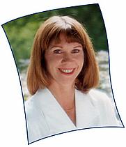 Author photo. <a href=&quot;http://www.samanthajames.com/&quot; rel=&quot;nofollow&quot; target=&quot;_top&quot;>www.samanthajames.com/</a>