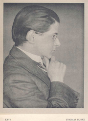 """Author photo. Courtesy of the <a href=""""http://digitalgallery.nypl.org/nypldigital/id?486400"""">NYPL Digital Gallery</a> (image use requires permission from the New York Public Library)"""