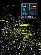 Wij totale vlam by Peter Verhelst