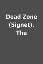 Dead Zone (Signet), The