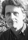Author photo. <a href=&quot;http://www.gomer.co.uk/&quot; rel=&quot;nofollow&quot; target=&quot;_top&quot;>http://www.gomer.co.uk/</a>