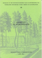 Gooilust te 's-Graveland by U.M.…