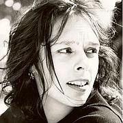 Author photo. Bakerstreetwikia.com