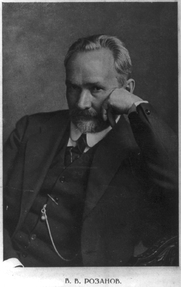 Author photo. Library of Congress Prints and Photographs Division (REPRODUCTION NUMBER:  LC-USZ62-54950)