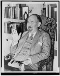 Author photo. <a href=&quot;http://hdl.loc.gov/loc.pnp/cph.3c16951&quot;>Library of Congress</a>