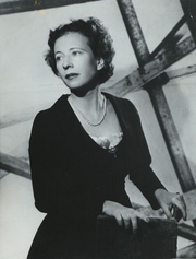 Author photo. Courtesy of the <a href=&quot;http://digitalgallery.nypl.org/nypldigital/id?TH-07977&quot;>NYPL Digital Gallery</a> (image use requires permission from the New York Public Library)