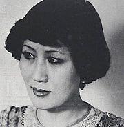 Author photo. Young Y. Chung circa 1979