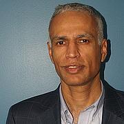 Author photo. Alchetron.com