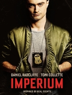 Imperium [2016 film] by Daniel Ragussis