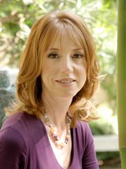 Author photo. Patricia Williams