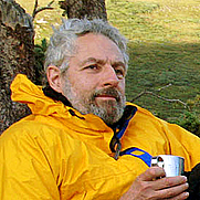 Author photo. By Spencerweart - Own work, CC BY 3.0, <a href=&quot;https://commons.wikimedia.org/w/index.php?curid=7685356&quot; rel=&quot;nofollow&quot; target=&quot;_top&quot;>https://commons.wikimedia.org/w/index.php?curid=7685356</a>