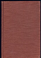 A manual for riders. by L. W. Durrell