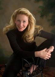 "Author photo. <a href=""http://www.goodreads.com/author/show/173783.Jessica_Bird"" rel=""nofollow"" target=""_top"">http://www.goodreads.com/author/show/173783.Jessica_Bird</a>"