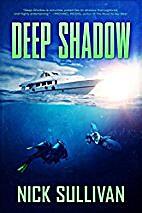 Deep Shadow (Caribbean Dive Adventures Book…