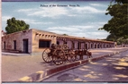 Palace of the Governors, Santa Fe [Album…