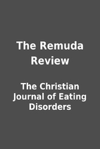 The Remuda Review by The Christian Journal…