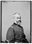 Author photo. Mathew Brady, Photographer (Library of Congress)