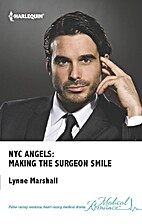 NYC Angels: Making the Surgeon Smile by…