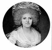 Author photo. Public domain (Wikipedia)