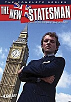 The New Statesman: The Complete TV Series by…