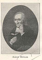 Author photo. Courtesy of the <a href=&quot;http://digitalgallery.nypl.org/nypldigital/id?1165067&quot;>NYPL Digital Gallery</a> (image use requires permission from the New York Public Library)