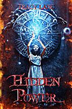 Hidden Power by Tracy Lane