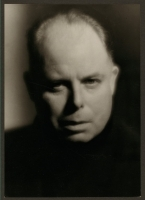 Author photo. Courtesy of the <a href=&quot;http://digitalgallery.nypl.org/nypldigital/dgkeysearchdetail.cfm?trg=1&strucID=1040386&imageID=TH-46289&quot;> NYPL Digital Gallery </a> (image use requires permission from the New York Public Library)