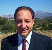 Author photo. www.whitecollar.us