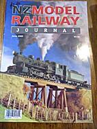 Journal, 57-336, Jun 2003