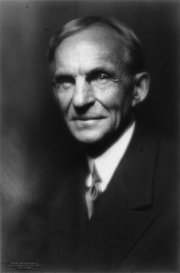 Author photo. Pirie MacDonald, from the <a href=&quot;http://hdl.loc.gov/loc.pnp/cph.3b24575&quot; rel=&quot;nofollow&quot; target=&quot;_top&quot;>Library of Congress</a>