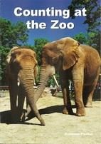 Counting at the Zoo by Kathleen Fischer