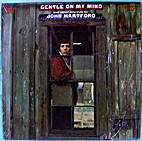 Gentle On My Mind and Other Originals by…