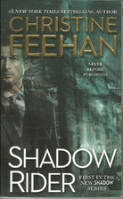 Shadow Rider (The Shadow Series) by…