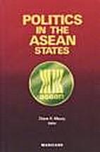 Politics in the ASEAN states